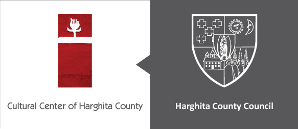 Cultural Center of Harghita County