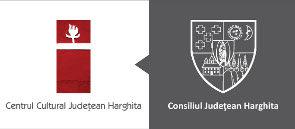 Centrul Cultural Județean Harghita