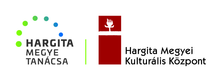 Hargita Megyei Kulturális Központ